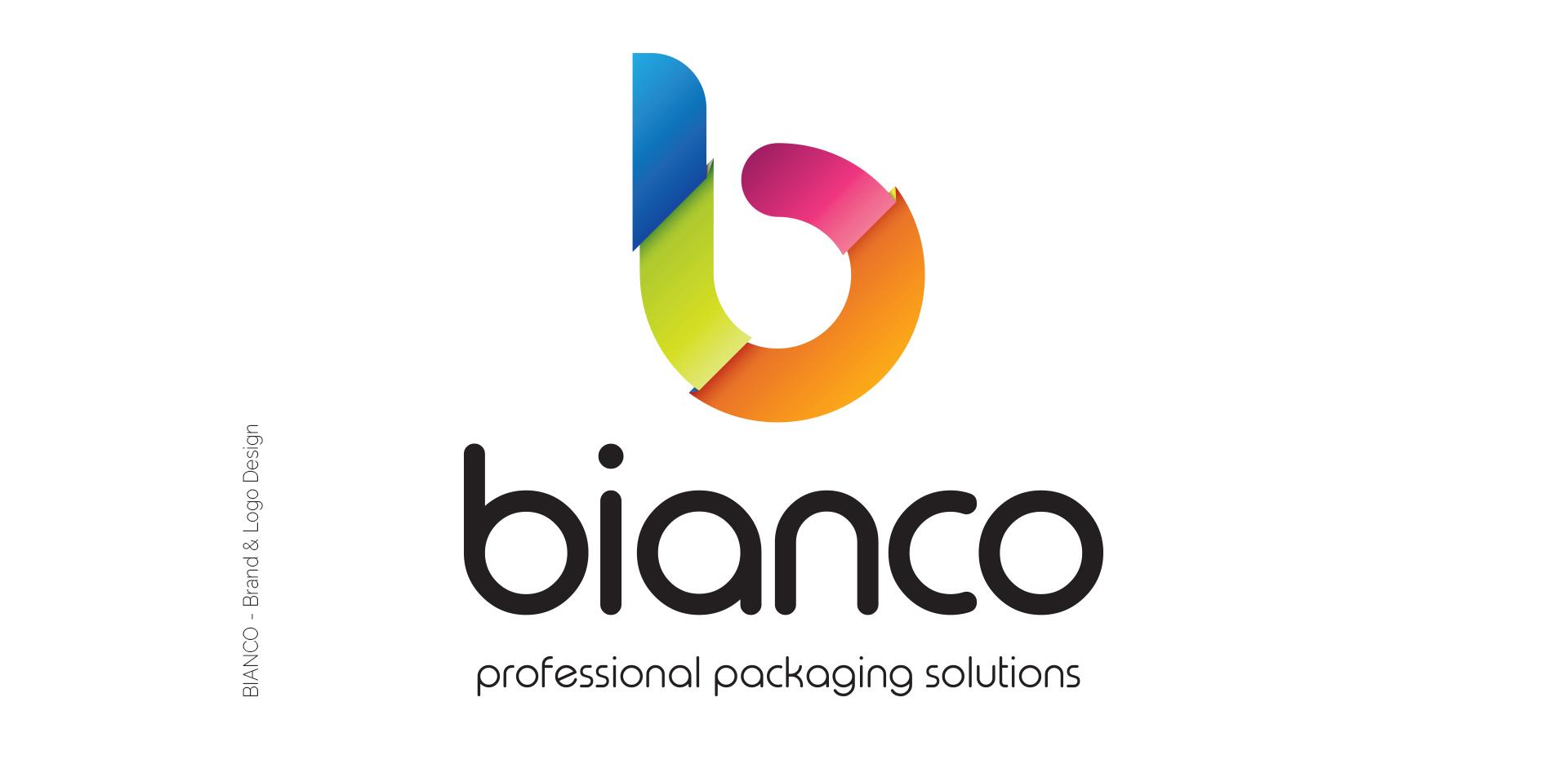 marketing agency graphic designer